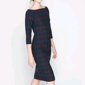 EUC Zara Dress